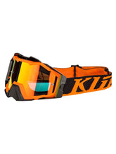 Load image into Gallery viewer, Klim Viper Pro Off-Road Goggle