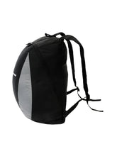 Load image into Gallery viewer, Nelson Rigg Ultralight Travel Backpack