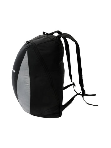 Nelson Rigg Ultralight Travel Backpack