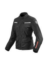 Load image into Gallery viewer, REVIT Horizon 2 Womens Jacket