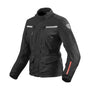 REVIT Horizon 2 Womens Jacket