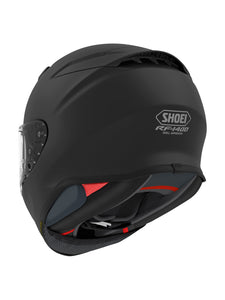 Shoei RF-1400 Helmet - Solid Colors