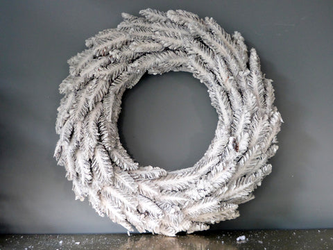 White Pine Wreath