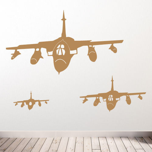 Army Jets Airplane A41