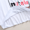 Nutella T-shirts