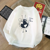 Travel The World Sweatshirt