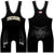 Made 4 U Missouri Tiger Singlet