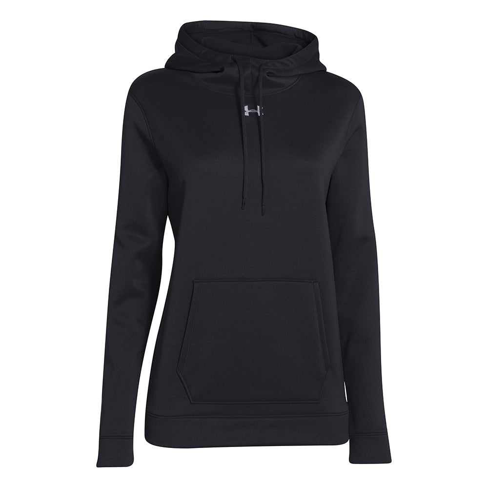 Under Armour Women's Storm Armour Fleece Team Hoody