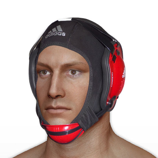 Adidas aH100 Hair Cover