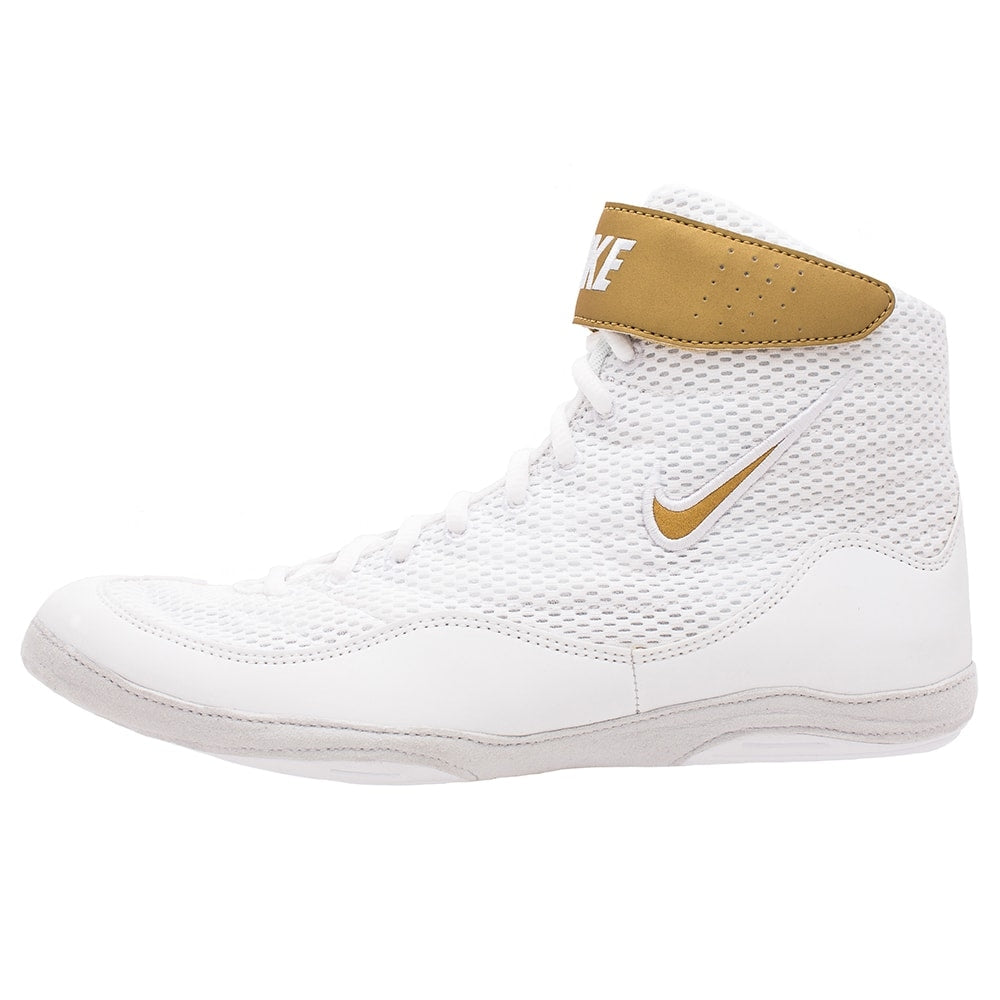 Nike Inflict 3 LE Wrestling Shoes