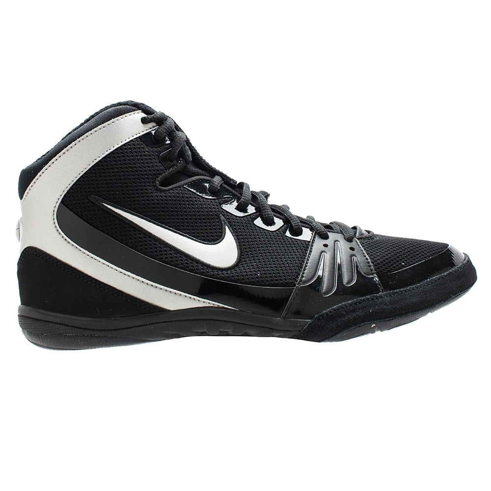 cheap wrestling shoes youth