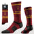 Arizona State Sun Devils Performance Socks
