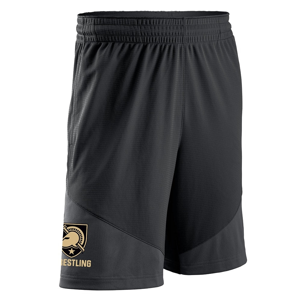 Army Black Knights Wrestling Nike Classic Short