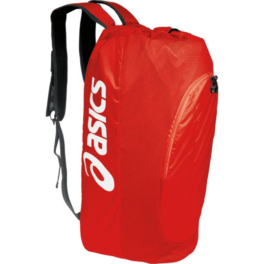 ASICS Wrestling Gear Bag ZR307