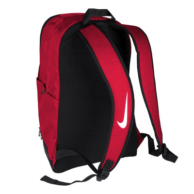 Ohio State Buckeyes Wrestling Nike Brasilia Backpack