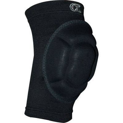 Cliff Keen The Impact Kneepad
