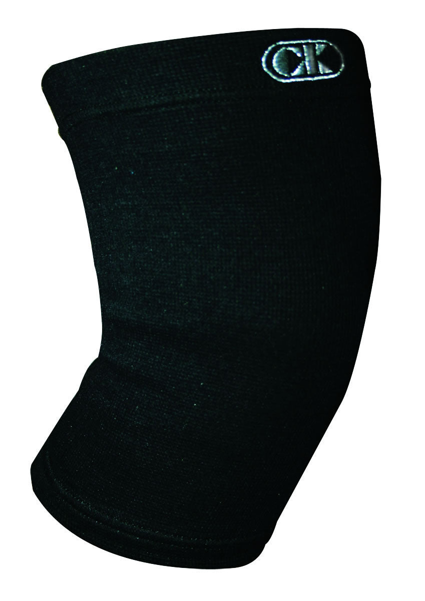 Cliff Keen Youth Single Leg Shooting Sleeve