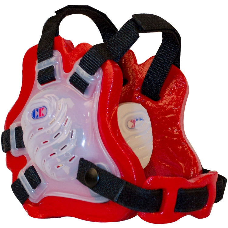 Cliff Keen Youth Tornado Wrestling Headgear