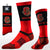 Cornell Big Red Performance Socks