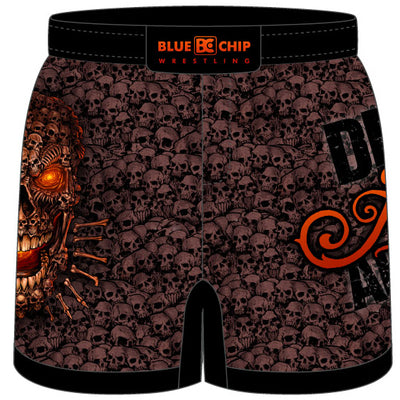 D.O.A. Fight Shorts