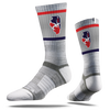 Illinois USA Wrestling Performance Socks
