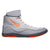 Nike Inflict 3 (Platinum / Orange / Grey)