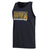 Iowa Hawkeyes Wrestling Tank Top