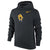Iowa Hawkeyes Nike KO Therma Fit Hoodie