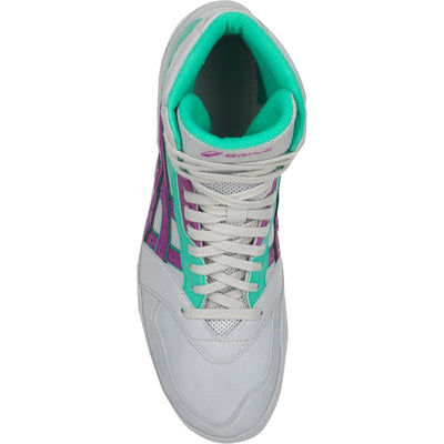 International Lyte (Glacier Grey / Orchid / Atlantis)