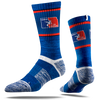 Kansas USA Wrestling Performance Socks