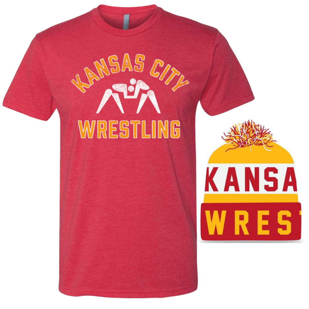 Kansas City Pride Combo
