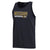 Missouri Tigers Wrestling Tank Top