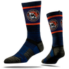 Missouri USA Wrestling Performance Socks