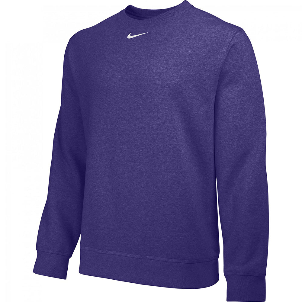 Nike Team Club Fleece Crew