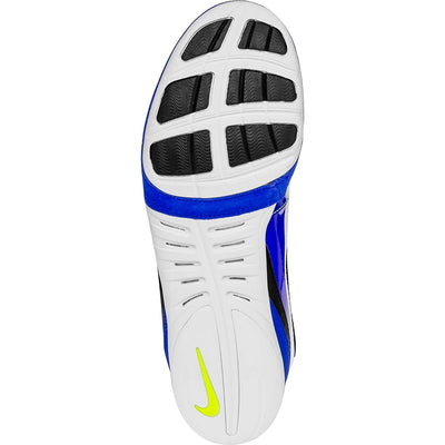Nike Freek (Energy)