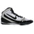 Nike Freek (White / Black)