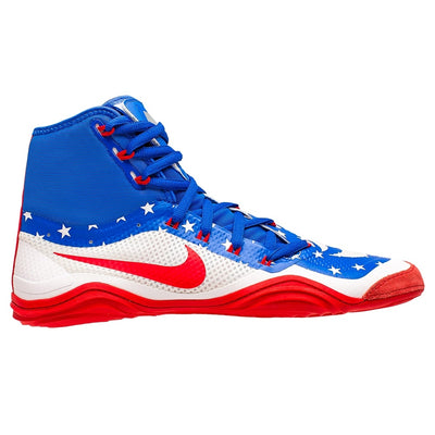 Nike Hypersweep Stars and Stripes