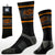 Oklahoma State Cowboys Performance Socks
