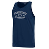 Penn State Nittany Lions Wrestling Tank Top