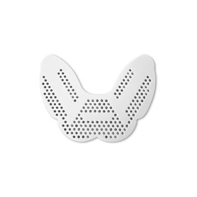 SISU Protech Dent Mouth Guard - 2 Pack