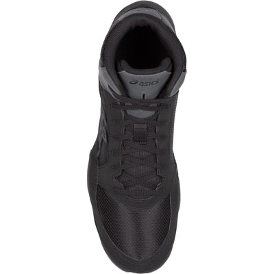 Asics Snapdown 2 (Black / Black / Carbon)