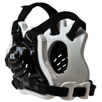 Cliff Keen Tornado Wrestling Headgear
