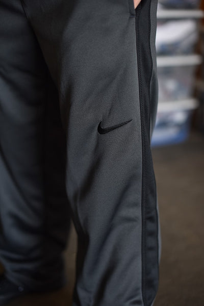 Nike USA Wrestling KO Sweatpants