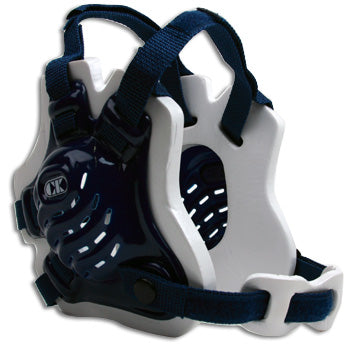 Cliff Keen Tornado Custom Wrestling Headgear