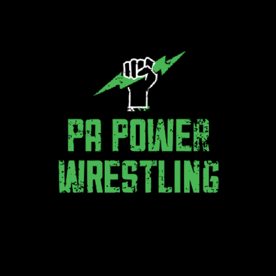 Support PA Power Wrestling!
