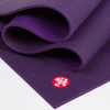 Manduka PRO 6 mm - Yoga Mat  Magic - FLOW YOGA