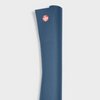 Yoga Mat para viaje Manduka PRO Travel  2.5 mm - Odyssey - FLOW YOGA