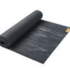Hugger Mugger - Yoga mat Para Rubber Storm  6 mm - FLOW YOGA