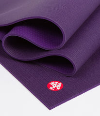 TAPETE PARA YOGA MANDUKA PRO MAGIC