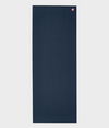 Manduka PRO 6 mm- Yoga Mat Midnight